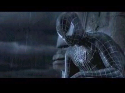 Trailer Oficial Spiderman 3