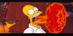 Los Simpson Trailer #3