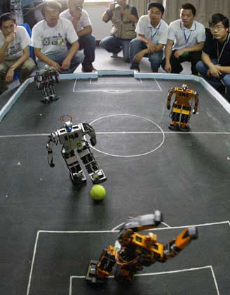 robot-soccer-china-0.jpg