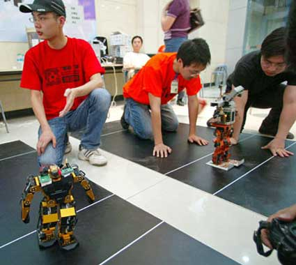 robot-soccer-china-1.jpg