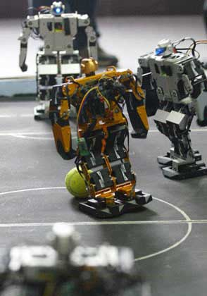 robot-soccer-china-3.jpg