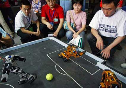 robot-soccer-china-4.jpg