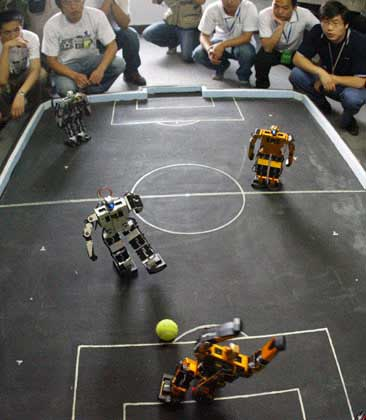 robot-soccer-china.jpg