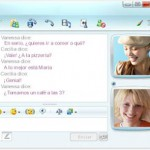 Descargar Windows Live Messenger 8.5 Beta