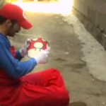 Mario: Game Over en Español