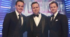 Paul Potts es el ganador de Britain's Got Talent