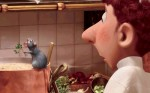 Trailer Ratatouille