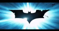 Primer trailer The Dark Knight (Batman 2)