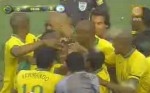 VIDEO: Brasil 3 – Argentina 0 – Final Copa América Venezuela 2007