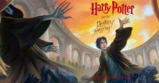 Harry Potter 7 gratis y en español