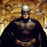 FOTOS The Dark Knight
