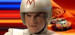 Trailer: Meteoro (Speed Racer)