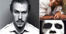 Heath Ledger murió intoxicado por abuso de medicamentos