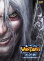 Parche Patch WarCraft 3 1.22