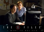 Trailer Los Expedientes Secretos X: 2