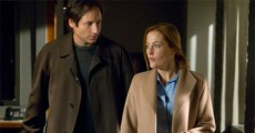 Segundo Trailer de los Los Expedientes Secretos X: 2
