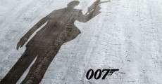 Trailer James Bond: Quantum of Solace