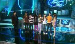 Eliminatorias del primer concierto Latin American Idol