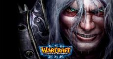 WarCraft 3 The Frozen Throne 1.27a